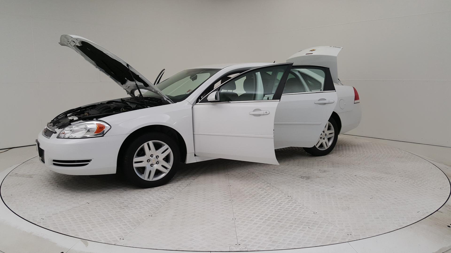Image result for Chevrolet Impala Baltimore