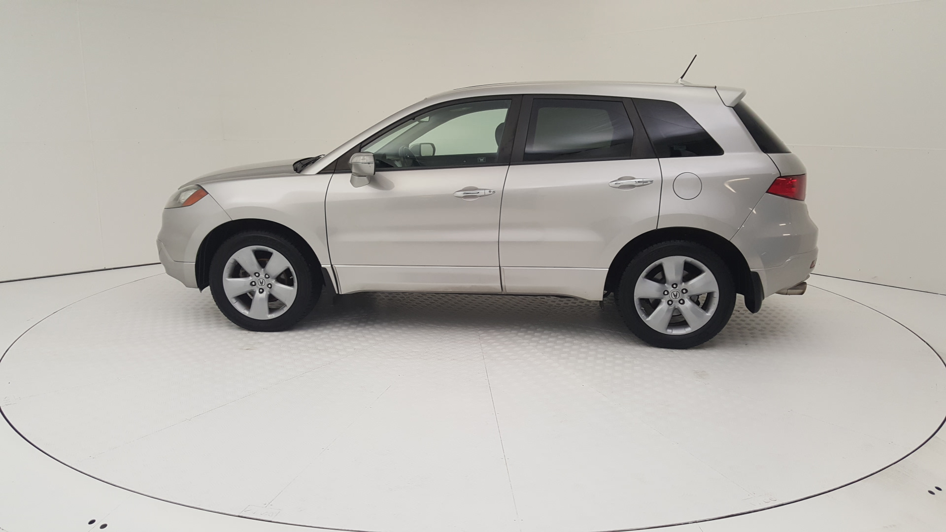 certified pre owned 2009 acura rdx awd 4dr sport utility in