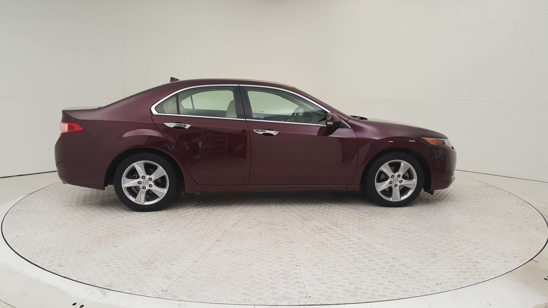 certified pre owned 2012 acura tsx 4dr sdn i4 auto 4dr car in